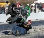 La moto ne devrait elle pas etre au dessus ? :p